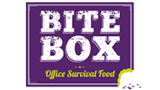 BiteBox.com: 5 Euro BiteBox Gutschein