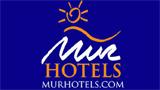 MUR Hotels Gutschein