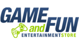 Game-and-Fun.de: günstige Software bei Game-and-Fun