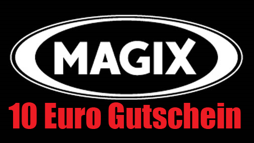 magix-slider