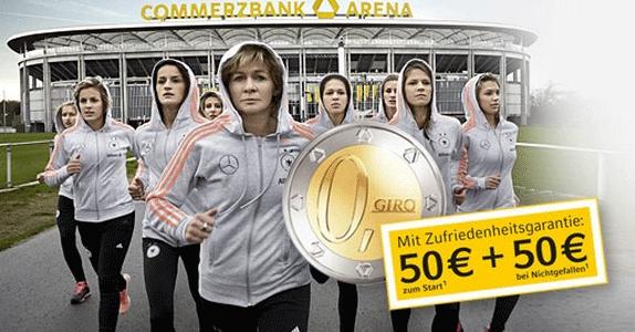 commerzbank-giro