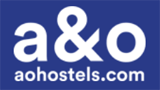 A&O Hotels and Hostels Gutschein