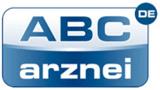 ABC-Arznei.de: 70 Prozent Rabatt bei ABC-Arznei