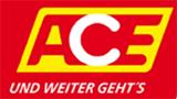 ACE Auto Club Europa: Gutschein für 38 Prozent Rabatt