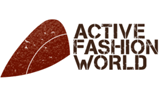 ActiveFashionWorld.de: 5 Euro ActiveFashion World Gutschein