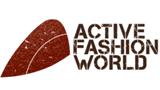 ActiveFashionWorld.de: 5 Euro ActiveFashion World Gutschein