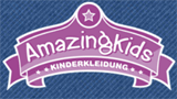 AmazingKids Gutschein