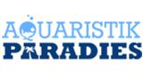 Aquaristik Paradies Gutschein