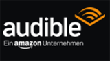 audible.de: 30 Tage gratis bei audible