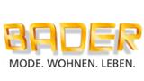 Bader.de: 20 Euro Bader Gutschein