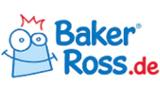 BakerRoss.de: 15 Prozent Baker Ross Gutschein