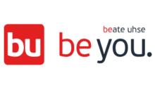 Beate-Uhse.com: 5 Euro Beate Uhse Gutschein