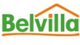 Belvilla.de: 50 Euro Rabatt per Rabatt Belvilla Gutschein