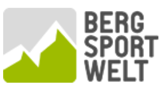 Bergsport-Welt.de: 10 Euro & 15 Prozent Gutschein