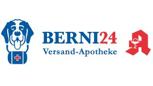 Berni24 Gutschein