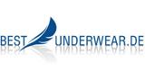 best-underwear Gutschein