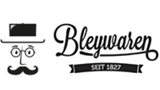 Bleywaren.de Gutschein: 10 Euro Preisnachlass