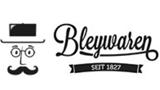 Bleywaren.de Gutschein: 10 Euro Preisnachlass bekommen