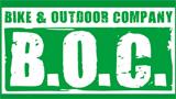 BOC24.de: 20 Euro BOC24 Gutschein