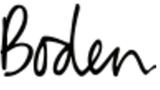 BodenDirect.de: 25 + 10 Prozent Boden Gutschein