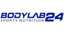 Bodylab24.de Gutschein: 10 Euro Rabatt