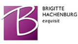Brigitte Hachenburg: 20 Euro Brigitte Hachenburg Gutschein