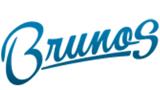 Brunos Gutschein