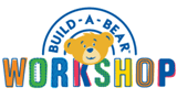Build-A-Bear.de: 10 Prozent Build-A-Bear Gutschein