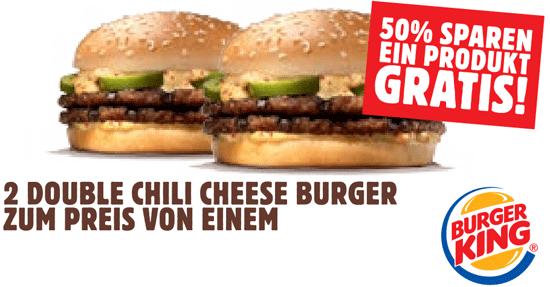 burgerk-slide