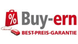 Buy-ern Gutschein