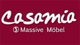Casamia.shop: 20 Prozent Rabatt bei Casamia