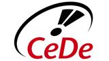 CeDe.de: Musik und Filme günstig bei CeDe bestellen