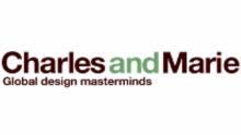 CharlesAndMarie.de: 5 Euro Charles & Marie Gutschein