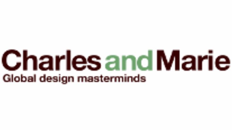 Charles & Marie Gutschein