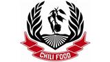 Chili-Food Gutschein