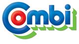 Combi: Gutscheine zum Ausdrucken bei Combi