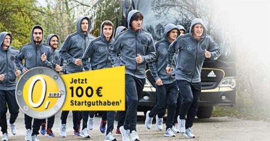 commerzbank-100-euro