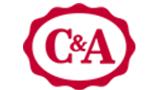 C-and-A.com: 10 Prozent Rabatt per CundA Gutschein