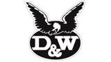 D&W Gutschein