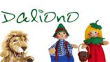 Daliono.de: 30 Prozent Rabatt bei Daliono