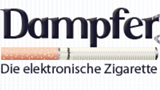 Dampfer.biz: 5 Euro Dampfer Gutschein