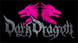 Darkdragon Gutschein