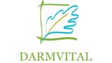 Darmvital.net: 5 Euro Darmvital Gutschein