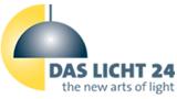 DasLicht24.de: 75 Euro DasLicht24 Gutschein