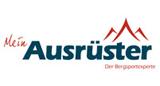 Der-Ausruester.de: 4,50 Euro Rabatt bei Der Ausrüster