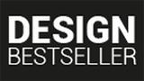 design-bestseller.de: 30 Prozent Rabatt bei design-bestseller