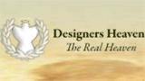 Designers Heaven Gutschein
