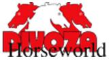 Divoza.com: 20 Euro Divoza Gutschein