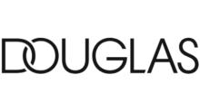Gute 15 Prozent einsparen mit Douglas Gutschein