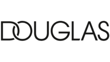 Douglas.de: Gratis-Zugabe per Douglas Gutschein